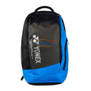 YONEX/尤尼克斯  BAG9812 雙肩背包 2-3支裝羽毛球包