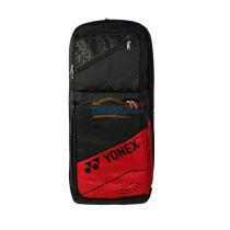 YONEX尤尼克斯 4922EX羽毛球包 2支装双肩背包