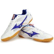 MIZUNO美津濃 乒乓球運動鞋 81GA196027 WAVE DRIVE CN3 耐磨透氣