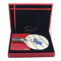 斯帝卡Stiga鼠年限量底板套盒 限量300支 極具收藏價值