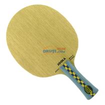 JOOLA尤拉 維京 VIKING 七層純木乒乓球底板(全能王)