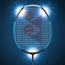 2020新款 尤尼克斯/YONEX VT800LITE 羽毛球拍 進攻型