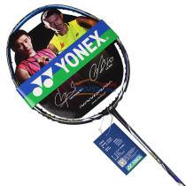 YONEX尤尼克斯羽毛球拍 NR95DX  33高磅