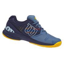 Wilson維爾勝 Kaos Comp2.0男子專業網球鞋