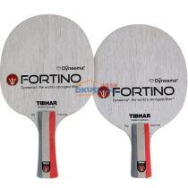 挺拔佛迪諾 薩姆索諾夫Fortino PRO 乒乓球底板 終極甄選 德國進口