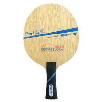 维克塔斯VICTAS Fire Fall VC 内置纤维乒乓球底板