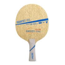 維克塔斯VICTAS QUARTET VFC 5+2+2 九層乒乓球底板