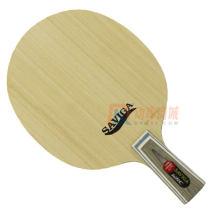 赛维卡SAVIGA 隼 5+2内置 蓝芳碳乒乓球拍底板(蝴蝶王泰克西姆结构)