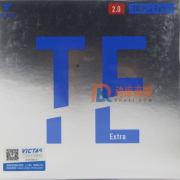 VICTAS维克塔斯TE TRIPLE Extra(TE)200050 粘性反胶套胶