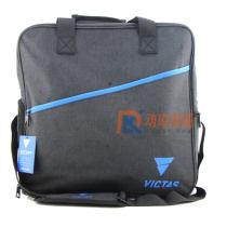 VICTAS维克塔斯 VC-SB102 乒乓球运动斜挎包(大容量、独立鞋袋)