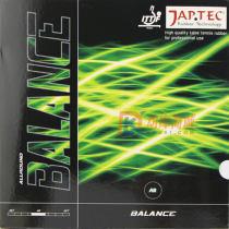 日本高科 japtec BALANCE 高性能反胶乒乓球套胶