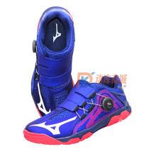 MIZUNO美津浓新款乒乓球运动鞋训练比赛鞋WAVE MEDAL6 81GA201220