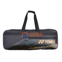 YONEX/尤尼克斯 BA82031BCR 羽毛球拍包 运动球拍包 驼金色