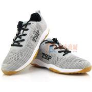 TSP 83803-休闲款乒乓球鞋 训练乒乓鞋(超轻款)
