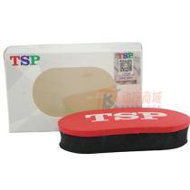 TSP大和反胶套胶专用海绵擦洗胶绵清洁绵乒乓球胶皮清洁