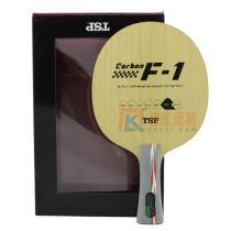 TSP 26024 CARBON F-1 21023 5木2碳乒乓球拍底板 有纯木的击球感,平衡系碳素