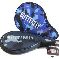 蝴蝶Butterfly BTY-1009 葫芦拍套 乒乓球小拍套