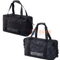蝴蝶Butterfly BTY-321 运动旅行包 乒乓球大包