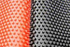 长胶防守容错率太低是选择厚海绵还是换底板?