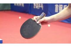 2019德国乒乓球公开赛10日对阵表:许昕一日三战 樊振东对阵阿鲁纳