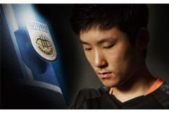蝴蝶张本智和36991乒乓球底板试打评测配胶怎么样