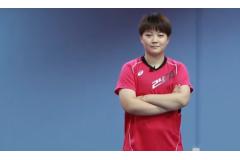 乒乓球教学视频讲解对方发的不转短球总是接不好,怎么办?