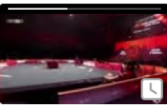 2020WTT澳門乒乓球賽半決賽比賽視頻:陳夢VS陳幸同