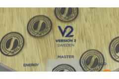 斯帝卡GE和新出的EGV2底板有什么區別?省力嗎?