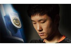 弧圈好、借力好的乒乓球底板推荐:张本智和ALC、挺拔Fortino Pro等