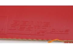 和多尼克F1性能相近的乒乓球胶皮推荐
