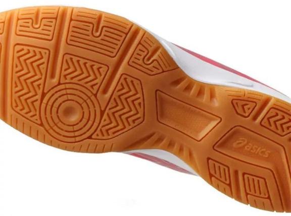 室外室内都可以穿的乒乓球鞋推荐