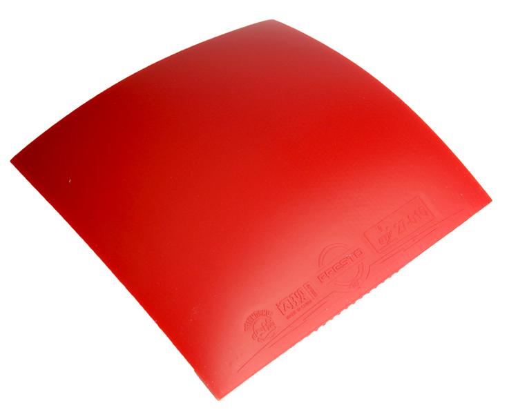 天津729闪现MAX SPEED 高弹蛋糕海绵乒乓球反胶套胶(速度快 威力大)