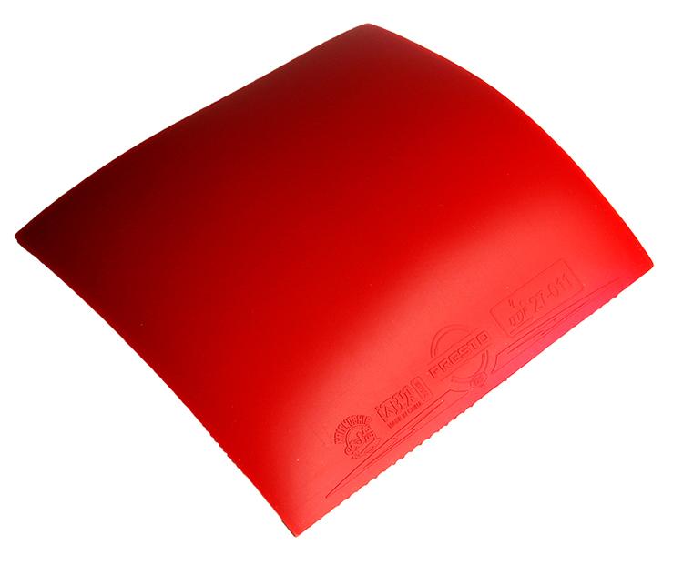 天津729閃現MAX SPIN 高彈蛋糕海綿乒乓球反膠套膠(吃球深 摩擦強)
