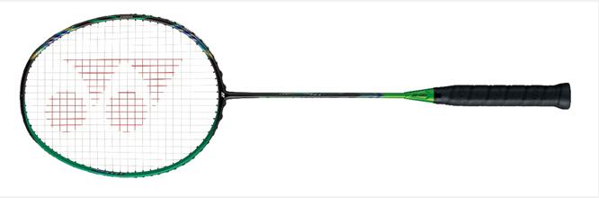 YONEX尤尼克斯限量AX99LCW(天斧99LCW)羽毛球拍上市