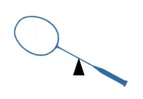 YONEX尤尼克斯疾光NF600羽毛球拍即将上市