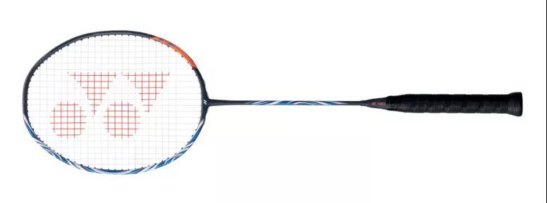 YONEX尤尼克斯天斧100ZZ和天斧100ZX羽毛球拍性能究竟有多强?